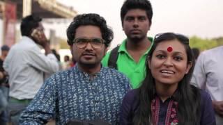 Joy Bangla Concert at a glance