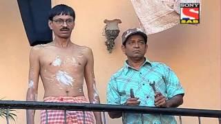 Taarak Mehta Ka Ooltah Chashmah - Episode 296