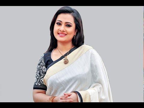 যে কারনে শাশুড়িকে নিয়ে ভারতে গেলেন নায়িকা পূর্ণিমা । BD Actress Purnima Latest news | Bangla News |