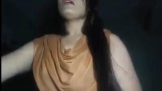 ভ্রমর কইও গিয়া একটি সুন্দর গান- খালি গলায়