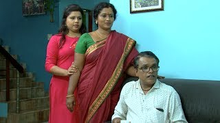 Marimayam | Ep 310 - Think twice before act...! I Mazhavil Manorama