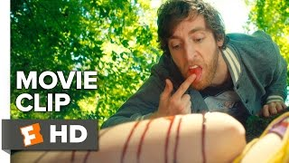 The Final Girls Movie CLIP - Not Corn Syrup (2015) - Nina Dobrev, Alexander Ludwig Movie HD