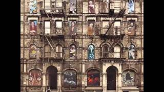 The Rover-Led Zeppelin