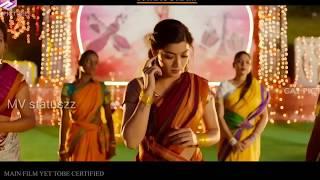 Geetha Govindam Whatsapp status \\ Funny Whatsapp Status Geetha Govindam \\ Vijay Devarkonda
