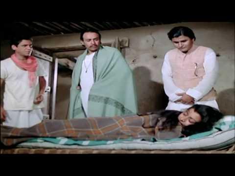 Xxx Mp4 Hot Scene Debashri Roy Ompuri And Ranjit Film Seepeeyan 3gp Sex