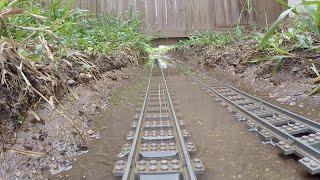Lego Train Set Fails 2016 Part1