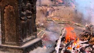 Relics of sati ; widow burning in india