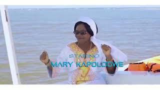 Marry kapologwe ft Alex Mahenge SONG KAMA NIKIKUACHA