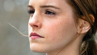 REGRESSION | Trailer #2 deutsch german [HD]
