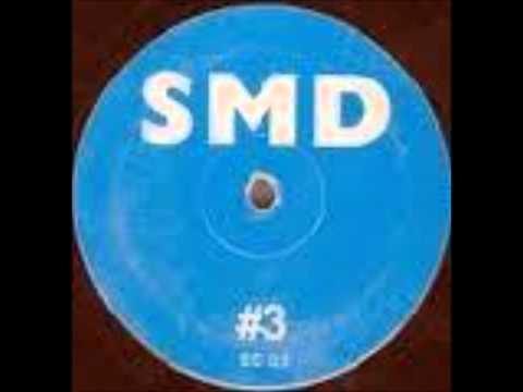 Xxx Mp4 SMD 3 3gp Sex