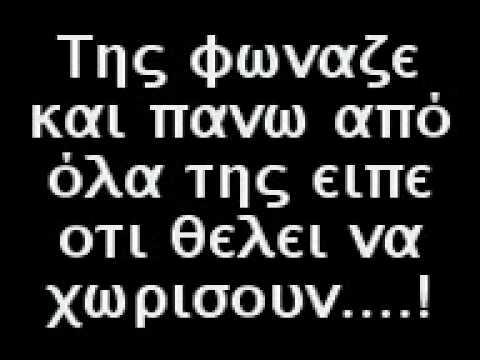 Xxx Mp4 ΕΝΑ ΛΑΘΟΣ 3gp 3gp Sex