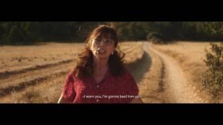 FFFH 2016 - Trailer with Ariane Ascaride (English subs)