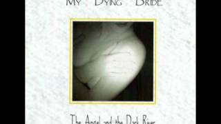 The Cry of Mankind - My Dying Bride (Part 1)