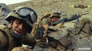 أفضل فيلم الاكشن الرهيب في العرب مترجم عربي جوده عاليه