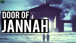 Invisible Doors Of Jannah