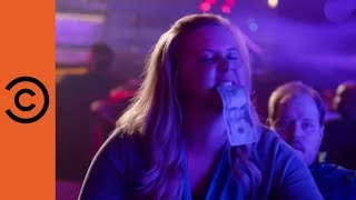Strip Club | Inside Amy Schumer