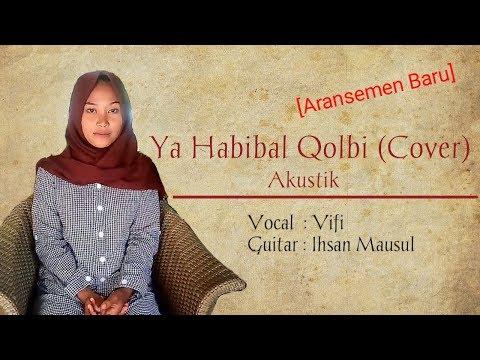 Xxx Mp4 Ya Habibal Qolbi Cover Akustik Vifi 3gp Sex