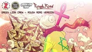 Green+Lion+Crew+-+Rough+Road+Version