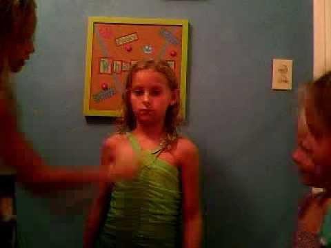 thexxxellaxxx's webcam video June 29, 2010, 06:30 PM