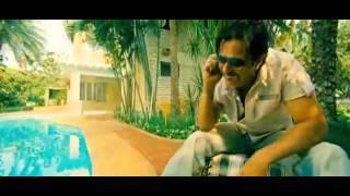 mankatha short film