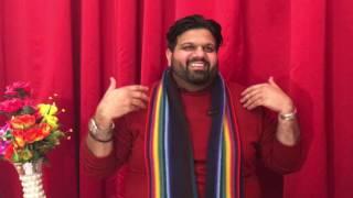 Muslims Like Us BBC Two documentary Mani Liaqat version