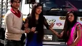 Saath Nibhaana Saathiya: Radha tries to kill Paridhi