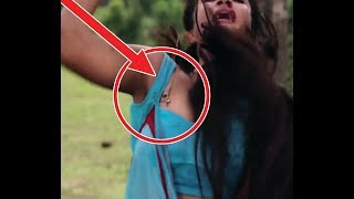 Big Mistake in Bangladeshi Actress | Achol | Bangal Movie News
