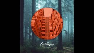 Ours Samplus - Orange