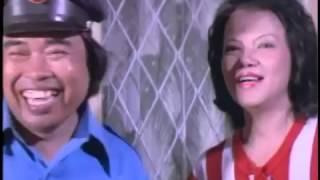 Warkop DKI   Mana Tahan 1979 Full HQ