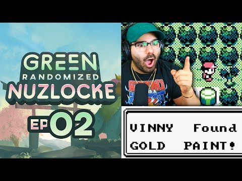 Xxx Mp4 SEXUAL INNUENDOS Pokemon Green Randomized Nuzlocke EP 02 3gp Sex