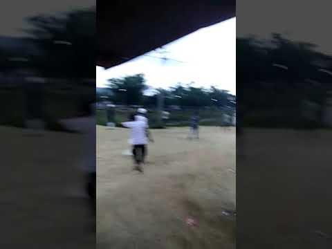 Xxx Mp4 Lilong Gi Erang Yamna Kanna 3gp Sex
