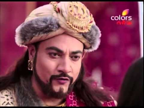 Chakravartin Ashoka Samrat (Odia) - 26th September 2015 - ଚକ୍ରବର୍ତ୍ତିନ ଅଶୋକ ସମ୍ରତ - Full Episode