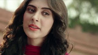 Bangla Romantic Natok Song | Mehazabien | Jovan | Present By Surjo Entertainment HD