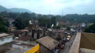 joda market odisha