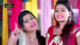 HD अंगूर खिलाइके सुहागरात मनाइब - Bhojpuri hot Songs New 2017 | New Sonsg 2017