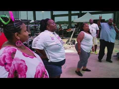 Xxx Mp4 BBW Dance Off 3gp Sex