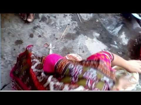 Xxx Mp4 Sexi Sexi Rial Vidio In Bangla 3gp Sex