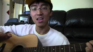 How to Sing Like Justin Bieber - Messing around with Pitch Correction