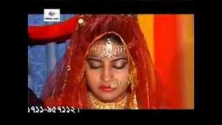 Monir Khan_ Bangla Song  (56).mp4