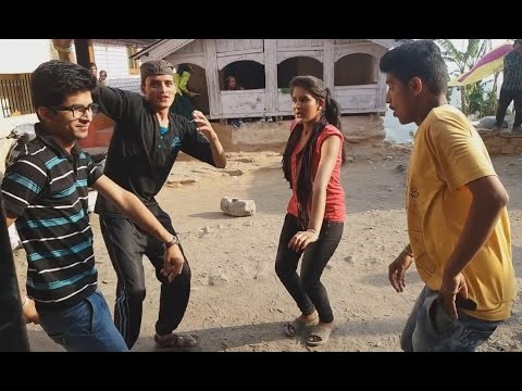 Himachali Dance Nati   Bhai Ji Bat Hai Esi    Himachali Dance