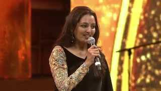 Vanitha Awards Episode 2 part