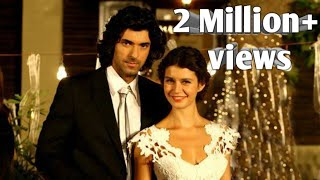 Fatmagul actors real name and age | Fatmagul serial on zee zindagi