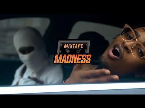 Xxx Mp4 Foren Blessings Music Video MixtapeMadness 3gp Sex