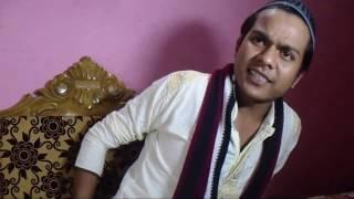 Bangla Funny Video | Pohela Boisakhi 420 |  | New Video 2017 BackBenchers