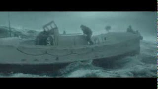 The Finest Hours -