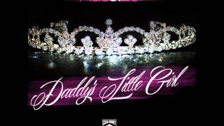 Nae&Lo Daddy's Little Girl