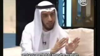 Rapper Loon converts to Islam E1 P1