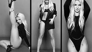 Britney Spears  Beat 2014
