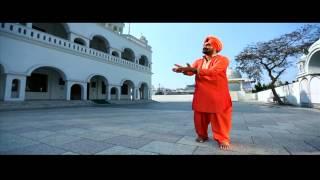 Kulwinder Kally | Maa Kalsa De Taria | Full HD Brand New Song 2013
