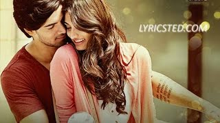 Ami Amake by Moshiur Bappy | Bangla New Album Song 2016